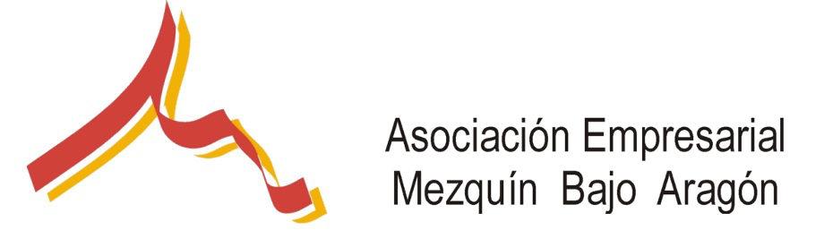 cropped-asociacion-empresarial-mezquin-2.jpg