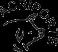 LogoAcriporte