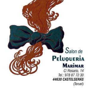 PELIQUERIA MARIMAR