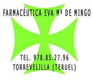 farmacia torrevelilla