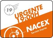 LOGO NACEX 19H