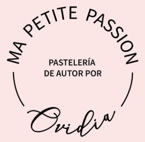ma petite passion-ovi